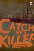 catch-me-a-killer