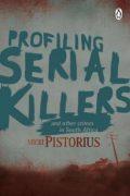 profiling-serial-killers