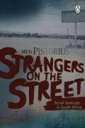 strangers-on-the-street