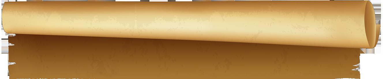 scroll-top