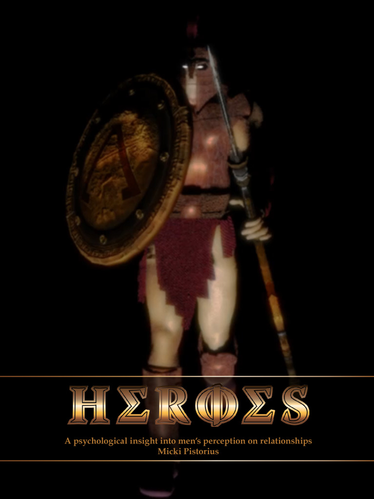 heroes-cover
