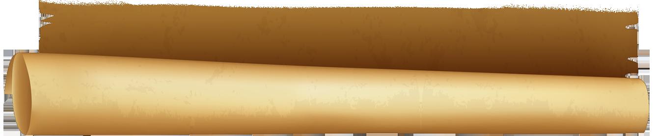 scroll-bottom